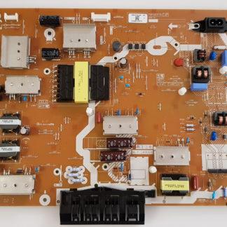 Netzteil TNP A6376 1P TZRNP01ELWE für TX-49EXW584 / TX-49EXW604S