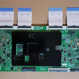 T-Con Board BN41-02625A für UE75MU6179U