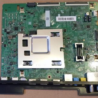 /tmp/con-5d264e2c26ad8/40467_Product.jpg