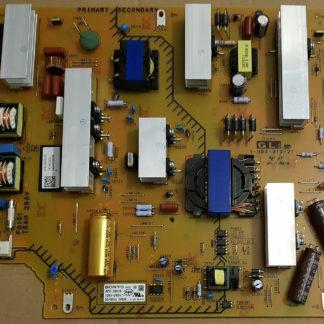 Sony Netzteil APS-395/B für KD-55XF7596