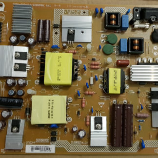 /tmp/con-5d264dee379ce/40663_Product.jpg
