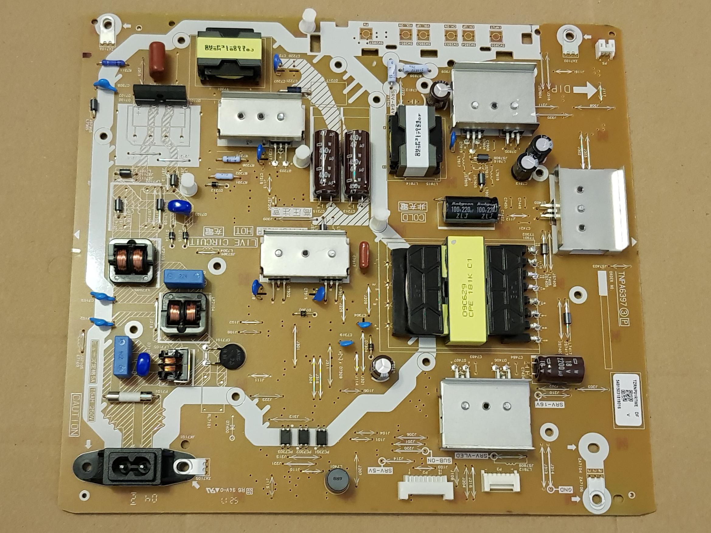/tmp/con-5d20575908580/40752_Product.jpg