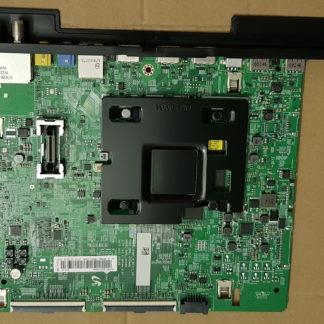 Mainboard BN94-12784L