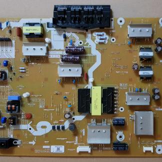 Netzteil TNP A6376 1P für TX-55EXW604S / TX-55EXW584