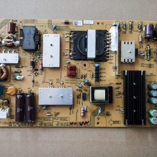 Grundig Netzteil FSP215-2FS01