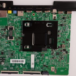/tmp/con-5d264e71da8a3/40837_Product.jpg