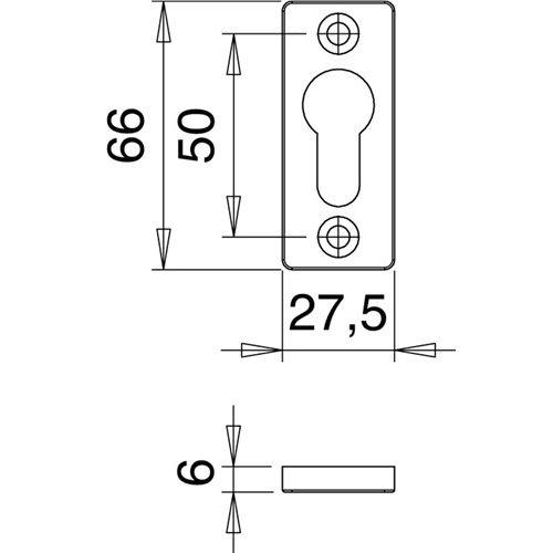 /tmp/con-5dc5ceb0e556f/47445_Product.jpg