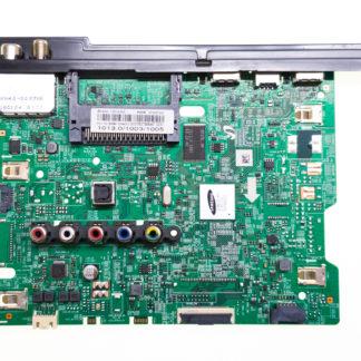 Mainboard BN94-12043G