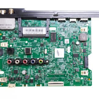 /tmp/con-5ded1f520aa1f/51480_Product.jpg