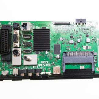 Mainboard Vestel 17MB130P