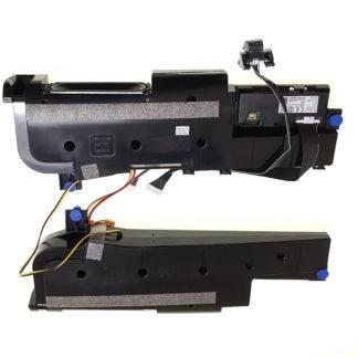 BN96-42847A + WIFI-Modul BN59-01264A