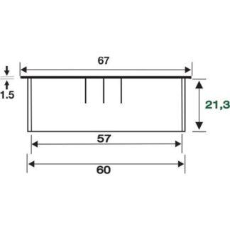 /tmp/con-5e2c0ba5acebd/56983_Product.jpg