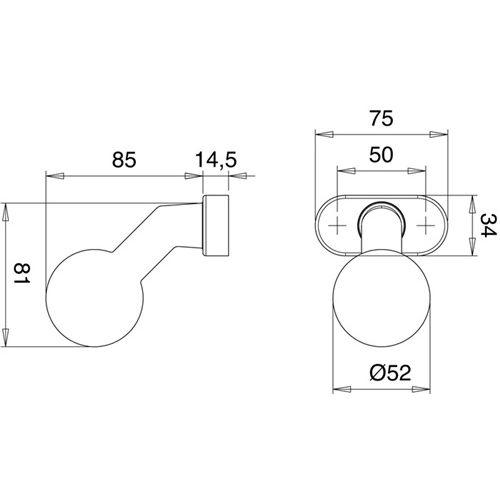 /tmp/con-5e391e447d2aa/57339_Product.jpg