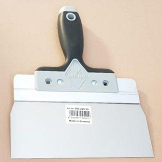 GEDORE 241500 Rohrbiegezange 4,75-10 mm für Bremsleitungsrohre