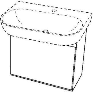 /tmp/con-5ec107c9119f4/62211_Product.jpg