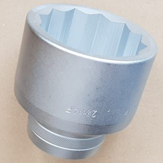 KS Tools Schlag-Maulschlüssel, 22mm DIN 133 CrV 5172122