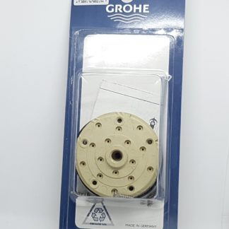 GROHE Brauseboden PG07 45145000