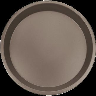 STÄDTER Kuchenform 27 cm  974273 runde Backform 3 cm hoch schräger Rand