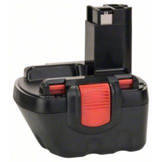Bosch Akku NiMH 12 Volt, 1,5 Ah, O-Akkupack LD 6035765D33