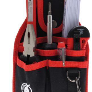 BGS 7-teiliger Werkzeug-Satz in Tasche