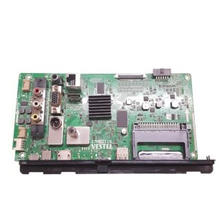 17MB211S für XF32G511