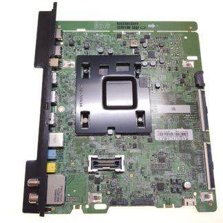 BN94-12725B-UE40MU6199U