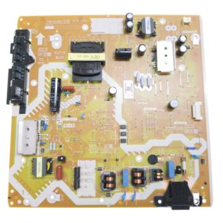 TNP-A6382-1P-TZRNP01QHWE-1