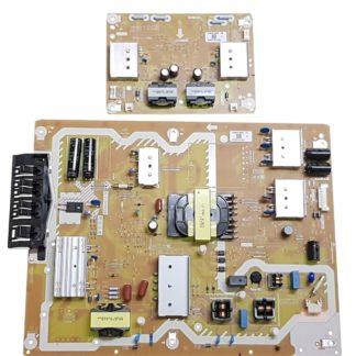 TZRNP01RRWE-TX-65FXW654