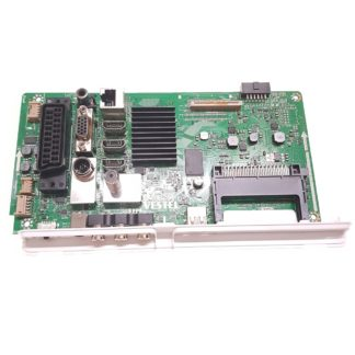17MB211-XH32D401-W