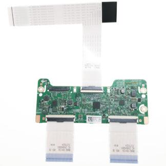 BN95-04014A-BN96-39412A