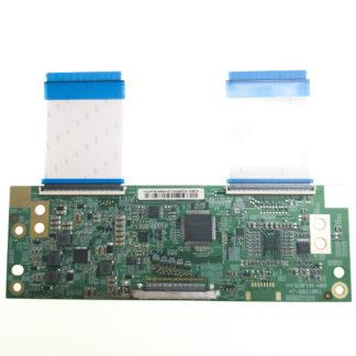 HV320FHB-N00-47-6021051-LT-32V4200