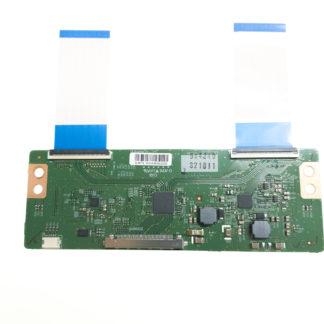LG 32 6871L-3210J1 5A424D